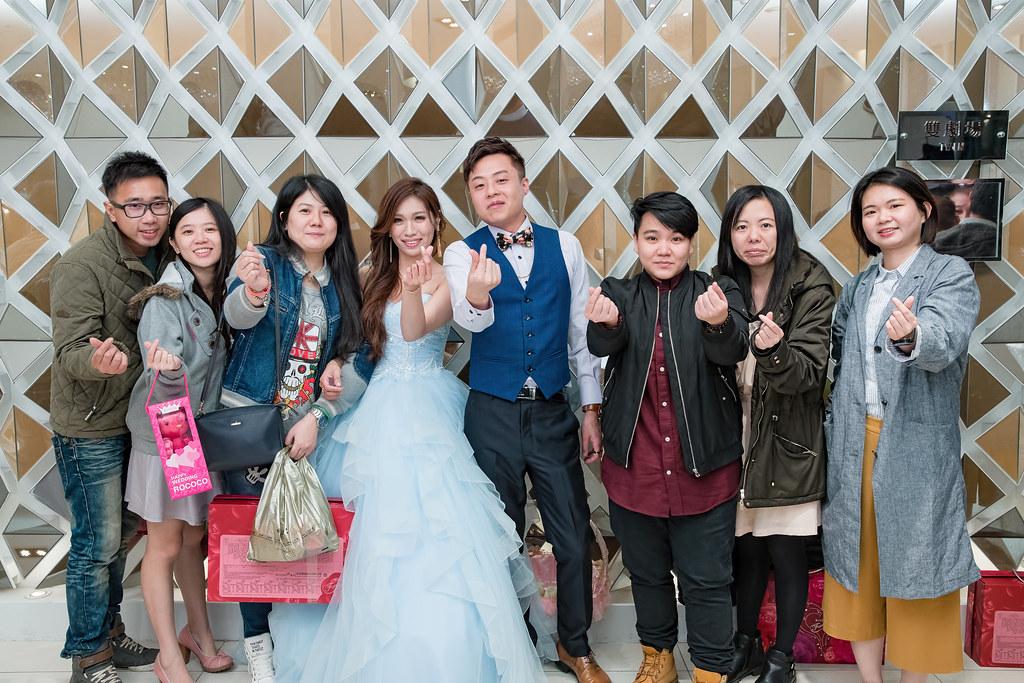 中和晶宴,中和晶宴婚攝,中和晶宴會館,雙劇場,婚攝卡樂,Chris&Emily64