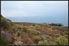 2017-09-08-Isole Eolie-DSC_0081.jpg (Mario Tomaselli) Tags: isoleeolie mare panarea sea