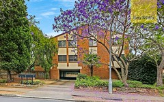 10/29 Park Avenue, Westmead NSW