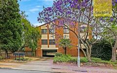 10/29 Park Avenue, Westmead NSW