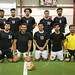 NYSC Soccer 2017 - 37