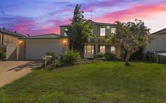46 Archibald Crescent, Rosemeadow NSW
