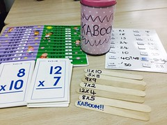 https://t.co/Iyko8lo4oq Practice makes perfect! Times tables can be fun. @BSAKprimary #BSAKSEN @BSAKmaths @BSAKyear5 #learninggames https://t.co/sbfP7hnC6W (Learning Game World) Tags: learning games child children