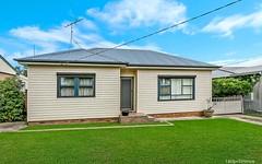 42 Dorothy Crescent, Colyton NSW