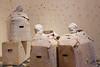 Ceramics and Space 2015 (Julia Torbostaeva) Tags: ceramicsandspace ceramics exhibition designmuseum design museum atthemuseum finnishdesign finnish sculpture statue finland suomi helsinki europe travel art