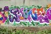 Mone (soulroach) Tags: bronx ny nyc graffiti mone tfp ris