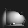 i know it's hard (thombe77) Tags: wolfsburg art artmuseum bw black white leica dlux
