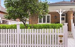 17 Walker Avenue, Haberfield NSW