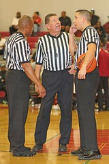 D204275A (RobHelfman) Tags: crenshaw sports basketball highschool losangeles fremont referees