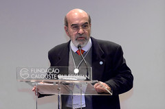 FAO (FAO News) Tags: portugal officialtravels directorgeneral fao communityofportuguesespeakingcountriescplp minsterialmeetings lisbon prt