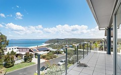 29 Manly View Road, Killcare Heights NSW