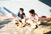 Indien India lust-4-life lustforlife Blog Waisenhaus Orphanage.jpg (15) (lustforlifeblog) Tags: india indien waisenhaus orphanage pondicherry puducherry travel blog reiseblog lust4life lustforlife
