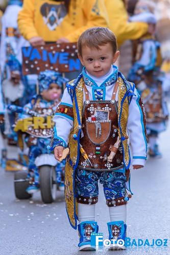 FotoBadajoz-8766