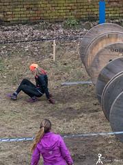 GladiatorRaceJosefovWinter-878 (martin.smolak) Tags: gladiator race josefov winter pevnost fortress runner fitness 2018 running
