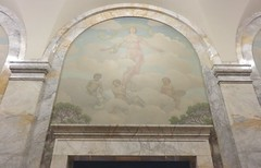Nelson-Atkins Museum of Art (Kansas City, Missouri) (courthouselover) Tags: missouri mo nelsonatkinsmuseumofart jacksoncounty kansascity kansascitymetropolitanarea andrewtschwartz