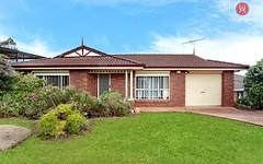 6 Pavo Close, Hinchinbrook NSW