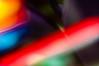 Bokeh & Color test on Samyang 85mm f1.4 as if umc_DSC03099-2 (Henrybakery) Tags: black polarization polarise polarisecolor slowshutter lighting night smooth lightray illumination silky photographyart art abstract lightpainting light darkness vivid visualart electricblue cyan purple blue green yellow orange red rainbowcolor colorful colorfull samyang85mmf14 samyang 85mm f14 color test bokeh visual blur