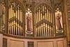 First Methodist 14 (rwerman) Tags: cleveland methodist firstmethodist firstmethodistchurch church sanctuary organ pipes
