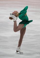 P2220265 (roel.ubels) Tags: kunstrijden kunstschaatsen figure skating schaatsen 2018 de uithof den haag the hague challenge cup