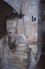 Gran Castello Historic House (demeeschter) Tags: malta gozo island victoria rabat city town fortress castle citadel heritage historical building architecture medieval church chapel museum folklore