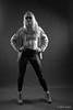 Tamsin Job (Allan Jones Photographer) Tags: tamsinjob modeltamsinjob blonde beauty heels attitude sexy pose longlegs abs sunglasses cool mono monochrome bw blackandwhite allanjonesphotgrapher canon5div canonef24105mmf4lisiiusm shoot modellingshoot studio