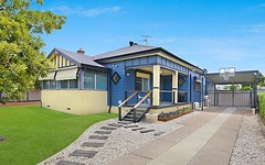 33 Brunswick Street, East Maitland NSW