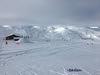 TC Roc des 3 Marches: Gare amont (-Skifan-) Tags: iglo lesmenuires tcrocdes3marches skifan 3vallées les3vallées