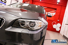 BMW 5 Series (AMDetails) Tags: bmw5series touring estate amdetails amdetail alanmedcraf carcleaning cleaning clean carcare simplyclean keepitclean washing wash after finish prep preparation details detailing detail behindthescenes bts elgin cars automotive canon moray car 6d canon6d company advert business advertising expertise booknow tidying products madeintheuk chemicals awesome process closeup cool workshop unit scotland canonuk uk cleanandshiny sportscar executive task gtechniq qualified approved technician c1 c5 smartglass g1 worldcars people work working vehicle auto sports electronics windshield sign wheel sparkly