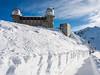 Gornergrat (Dominique Schreckling) Tags: 2018 gornergrat schweiz suisse switzerland zermatt