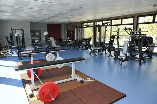 centre sportif de haut niveau (4)