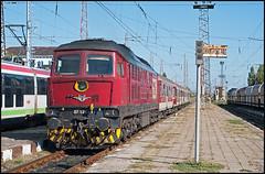 07126 Димитровград (BG) (bontybermo402) Tags: bulgaria