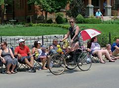 OH Columbus - Doo Dah Parade 133 (scottamus) Tags: columbus ohio franklincounty fair festival parade doodahparade