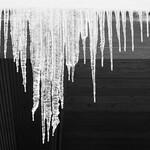 icicle graph thumbnail
