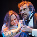 Dr Jekyll and Mr Hyde at the Rose Theatre. Photo by Mark Douet _50A5079