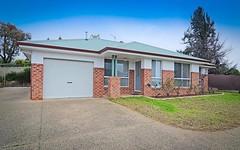 2/711 Centaur Road, Hamilton Valley NSW
