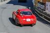 Ferrari 250 GT SWB (aguswiss1) Tags: supercar racecar 250swb racer switzerland v12 ferrariclassiche arosa carspotting classiccar dreamcar hillclimb ferrari250 car ferrari carporn carsonflickr fastcar caroftheday ferrari250gtswb carsonroad