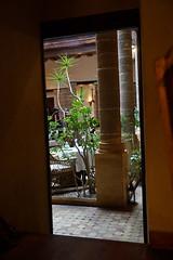 1583     VILLA de l'Ô, Essaouira (HerryB) Tags: morocco maroc maghreb nordafrika afrika africa afrique marokko reise voyage travel sonyalpha77 sonyalpha99 tamron alpha sony bechen heribert heribertbechen fotos photos photography herryb 2014 dokumentation documentation hilux toyota rundfahrt 4x4 allrad essaouira riad villa villadelo accomodation unterkunft hotel