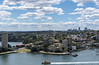 north sydney (Greg Rohan) Tags: apartment units bo ferry ferries view landscape architecture northsydney sky clouds sydneyharbour sydney harbour sea water saltwater ocean blue d750 2017 nikkor nikon