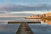 West Kirby Marine Lake (Maria-H) Tags: westkirby england unitedkingdom gb marinelake reflections wirral merseyside uk olympus omdem1markii panasonic 1235
