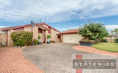 74 GOLDMARK CRES, Cranebrook NSW