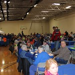 "Mid-Winter Community Day 2018<a href=""//farm5.static.flickr.com/4612/38958277785_93e14dae2a_o.jpg"" title=""High res"">∝</a>"