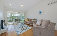 14/11 Trevally Cres, Manly West QLD