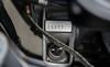 FERRARI 275 GTB SPECIALE 1965 (SAUD AL - OLAYAN) Tags: ferrari 275 gtb speciale 1965