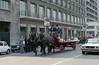 Antichi carri (Maurizio Boi) Tags: carro carrozza cavallo sfilata parade old oldtimer classic vintage vecchio antique italy genova genoa