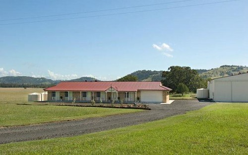 1007 Bruxner Hwy, McKees Hill NSW 2480