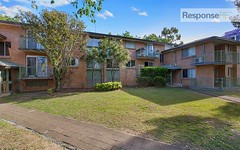 7/14 Santley Crescent, Kingswood NSW