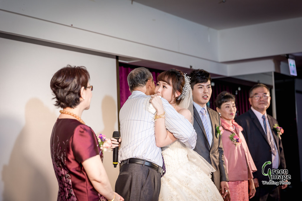20171125 Wedding Day-P-172