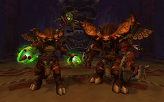 World-of-Warcraft-Battle-for-Azeroth-300118-017
