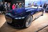 IMG_6615 (Joop van Brummelen) Tags: 96° brussels motor show autosalon brussel salon de lauto bruxelles belgium january 2018 mercedes maybach concept 6 convertible cabriolet