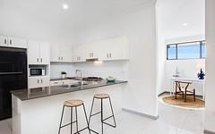 18/46-48 Kentwell Road, Allambie Heights NSW